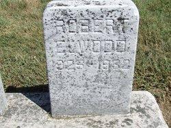 Robert Elwood Carrell