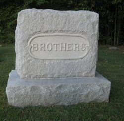 Anna Catherine <i>Bowers</i> Brothers