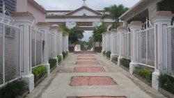 Cementerio Municipal de Cayey