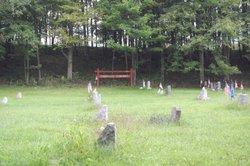 Lyleville Cemetery