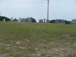 Hursey Family Cemetery