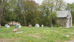 Assumption Cemetery (old)