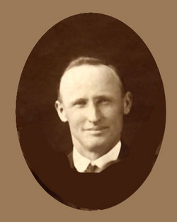 Archie Anderson