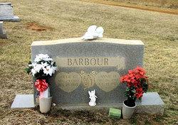 Annie H Barbour