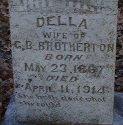 Della Brotherton