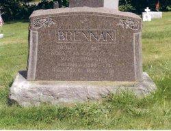 Eleanor C. Brennan