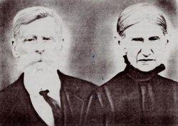 Ambrose Ervin Huneycutt
