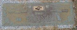 Lutha Mae <i>Joyner</i> Bland