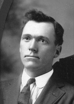 Drew Albert Dunn