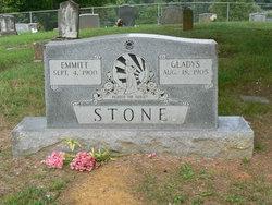 James Emmitt Stone
