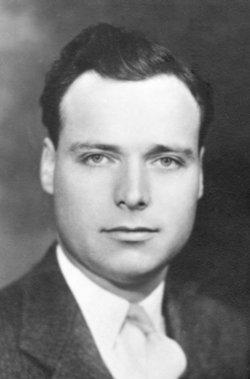 Errington Goddard Aubin