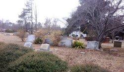 Murray Family Farm Cemetery #2