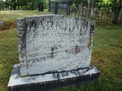 A Bradford Farnham
