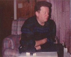 Robert Elbert Sapp