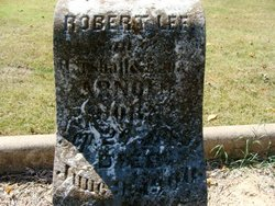 Robert Lee Arnold