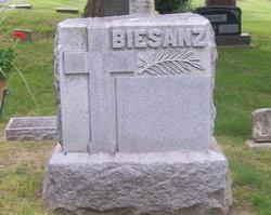 Philip Biesanz