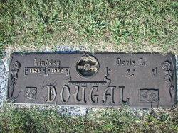 Lindsay Dougal