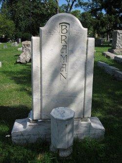 Louise B. Braman