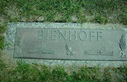 Claus B. Bienhoff