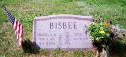 Charles Allen Bisbee, Jr