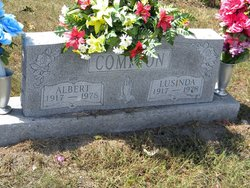 Albert Compton