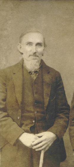 Daniel Upp