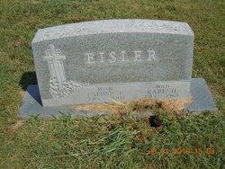 Karl H. Eisler