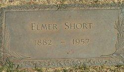 Elmer Short