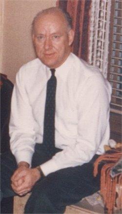 Ridley Dixon Uncle Ridley Orton