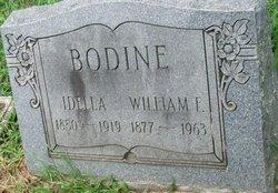 Idella Bodine