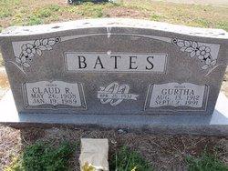 Gurtha Bates