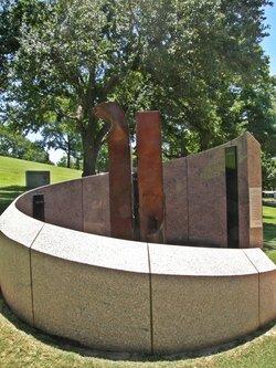Texas 9/11 Memorial