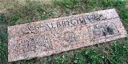 Kenneth T Albright