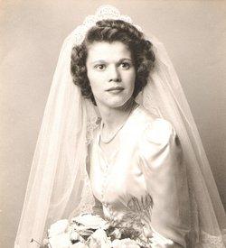 Mary Jane <i>Corrigan</i> Zalewski
