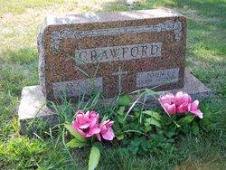 John Louis Crawford