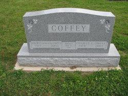 Dolores Jean <i>(McKenzie)</i> Coffey