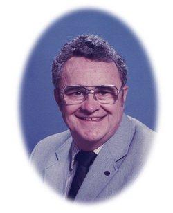 Dennis Arlen Dillon