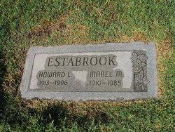 Howard Louis Estabrook