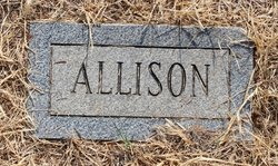 James Bryan Allison