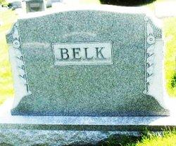 Roy C Belk