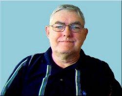 Dennis George Beimert