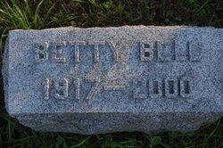 Betty Bell