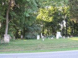 Hoyt Cemetery