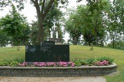 Saint Peter Calvary Cemetery