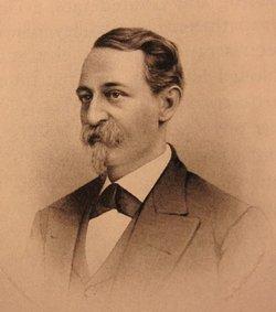 Col Isaac Wheeler Avery
