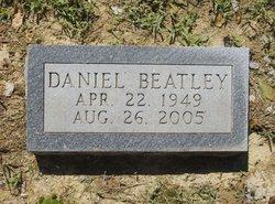Danny Beatley