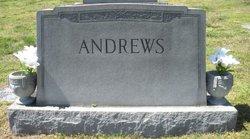Charles Leander Andrews