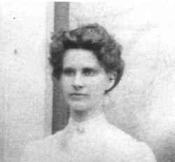 Hanorah W. <i>Fitzgerald</i> Keller