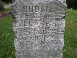 Susan Abbs