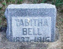 Tabitha A. <i>Fisher</i> Bell